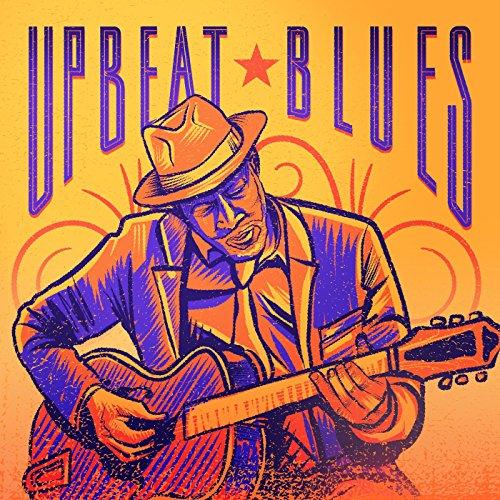 Upbeat Blues