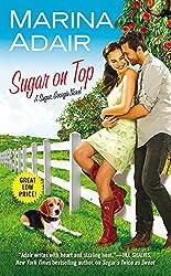 Sugar on Top (Sugar, Georgia)