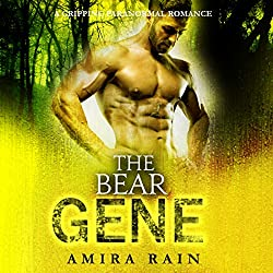 The Bear Gene