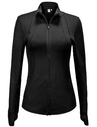 amazon com regna x women s activewear lightweight sports jackets