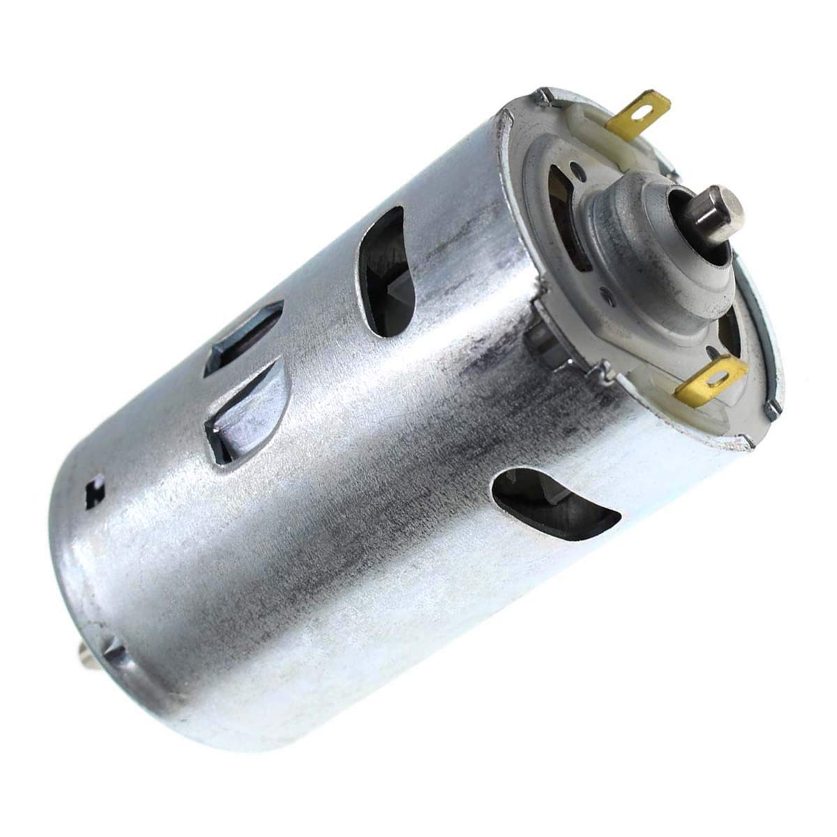 Convertible Top Hydraulic Roof Pump Motor for 2003-2008 BMW Z4 E85 Replace # 54347193448 MOTOALL