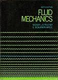 Fluid Mechanics Sixth Edition