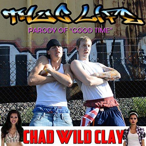 Thug Life (Parody of Good - Life Parody Thug