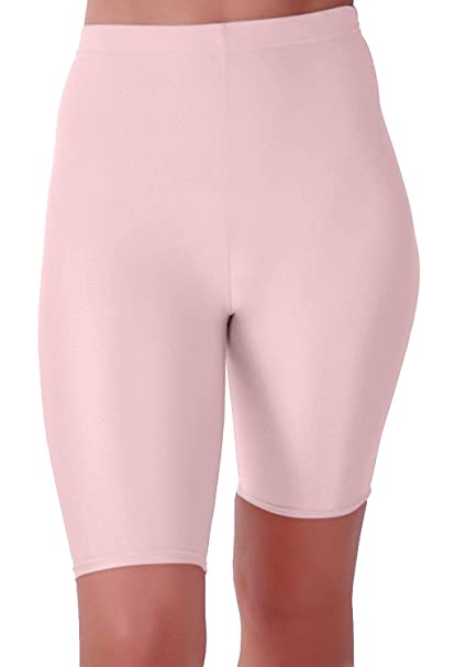 Cycling Cycling Clothing New Womens Plain Gym Active Summer Cycling Shorts Stretch Basic Short Hot Pants Clients First