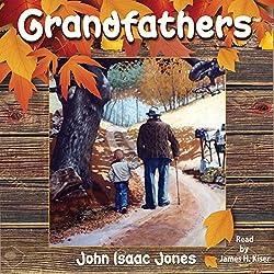 Grandfathers