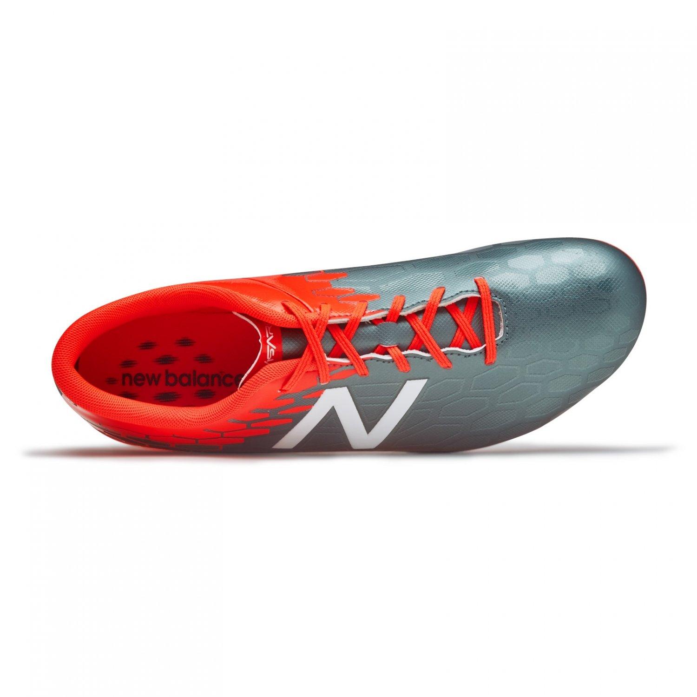 New Balance Visaro Visaro Visaro 2.0 Control FG Fußballschuh Herren af5031