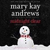 Midnight Clear: A Novel | Mary Kay Andrews
