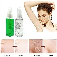 BovoYa Spray de depilación, Spray de depilación Permanente