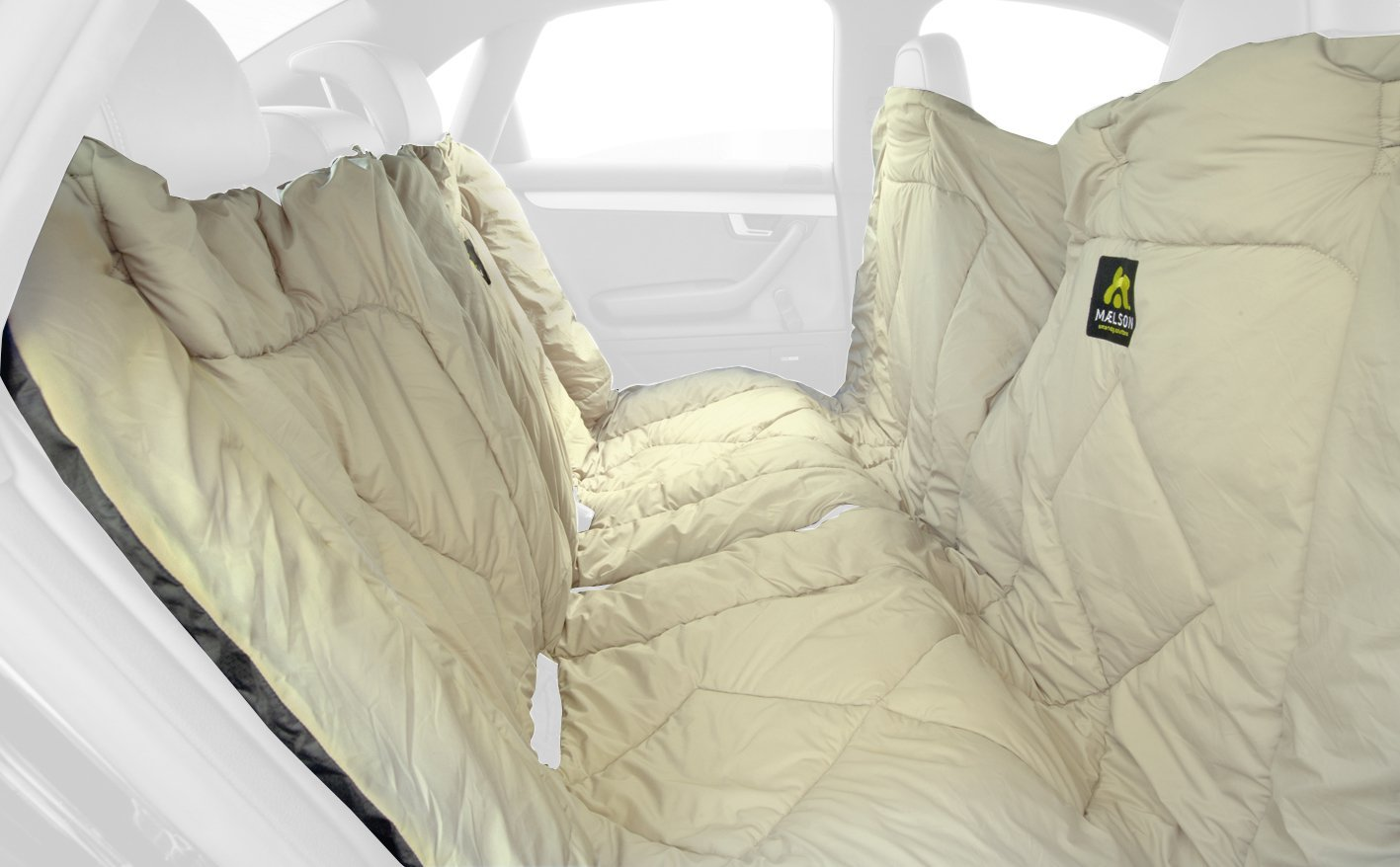 Maelson CR 7200 Cosy Roll