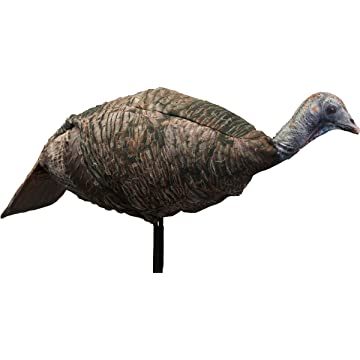 top selling Montana Decoy Miss Purr-fect