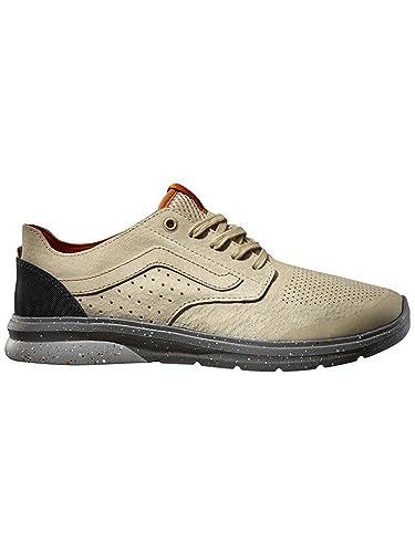 vans safari chaussures