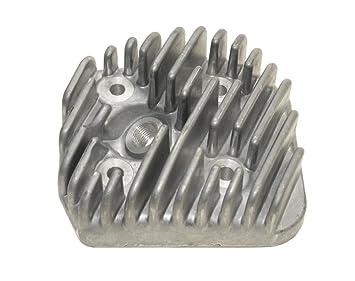 NEU 4 x ZENTRIERRINGE DISTANZRING ALUFELGEN FZ18 74,1-59,1 mm CMS DBV