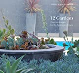 12 Gardens, Neil Delmage and Jenny Delmage, 1742585043