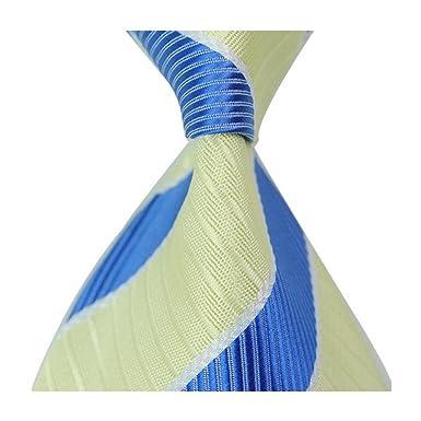 WHLLDAI Cravates Entreprise Pour Hommes Loisirs Mode Auto-Culture Confort  Bien-Être Corporatif Collection 18512db3757