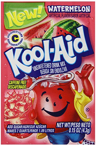 kool-aid-watermelon-unsweetened-soft-drink-mix-015-ounce