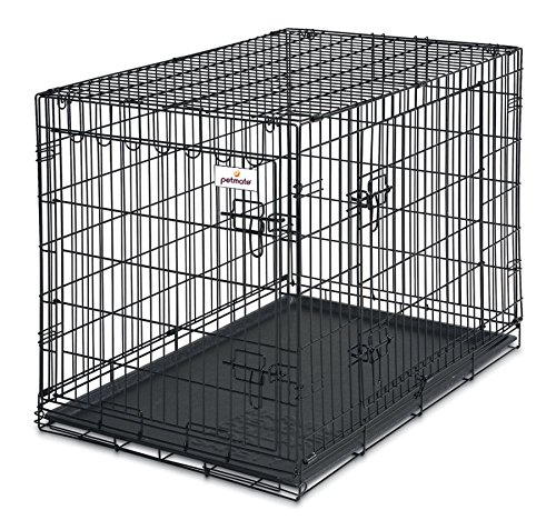 Petmate 34 Inch Training Retreats 70 Pound