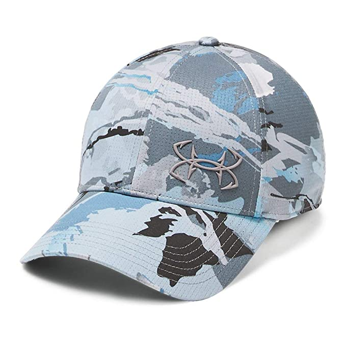 05e45a4714f5a Amazon.com  Under Armour Thermocline Cap 2.0  Clothing