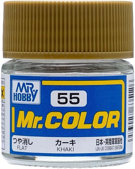 GSI CREOS GT105 Mr.MELAMINE FOAM SHEET FOR FLAT FINISH JAPAN IMPORT