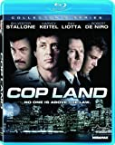 Cop Land: Collector's Series [Blu-ray + Digital HD]
