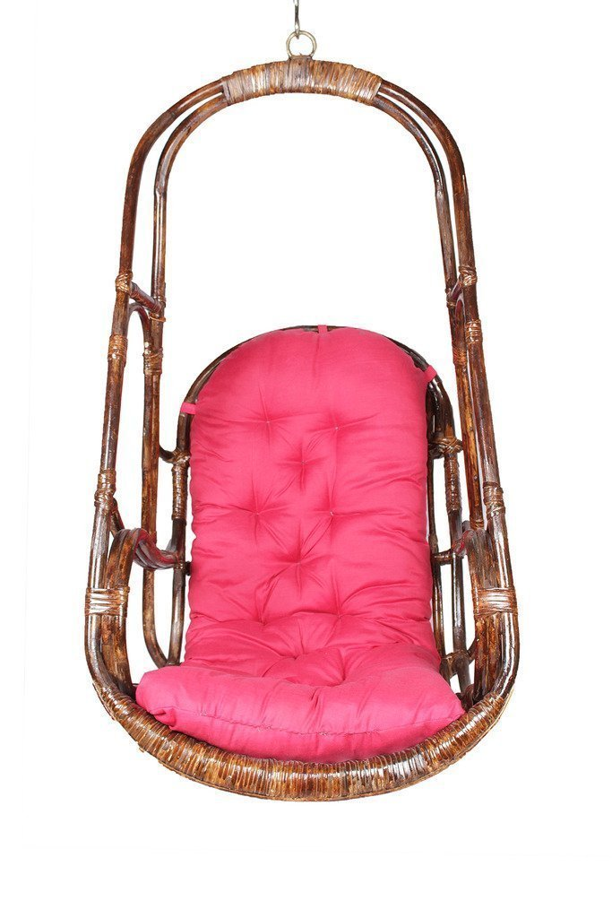 Best Swing Chairs Under 5000