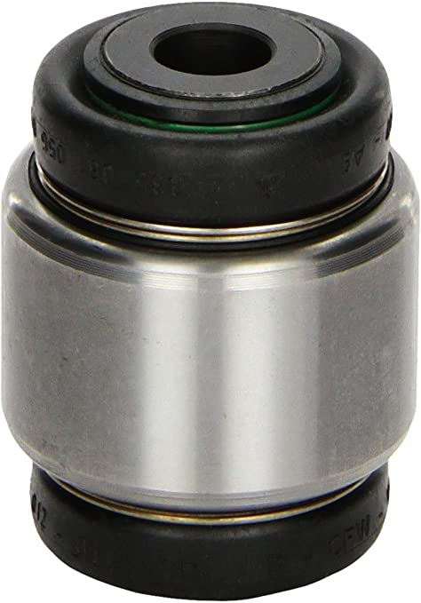 NEW LEMFORDER 3404501 FOR LAND ROVER Control Arms Bushing  RHF500100