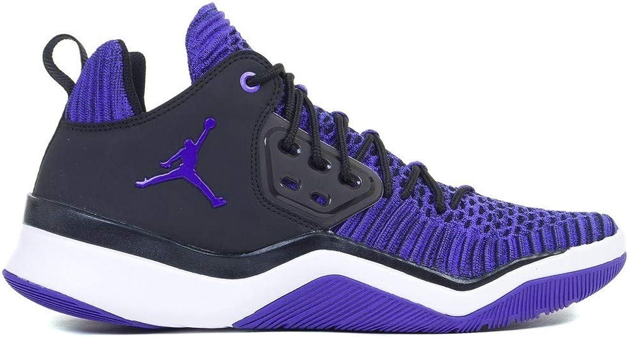 Nike - Jordan DNA LX - AO2649005