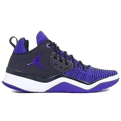 Nike Jordan Dna LX, Scarpe da Fitness Uomo