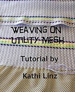 Weaving on Utility Mesh