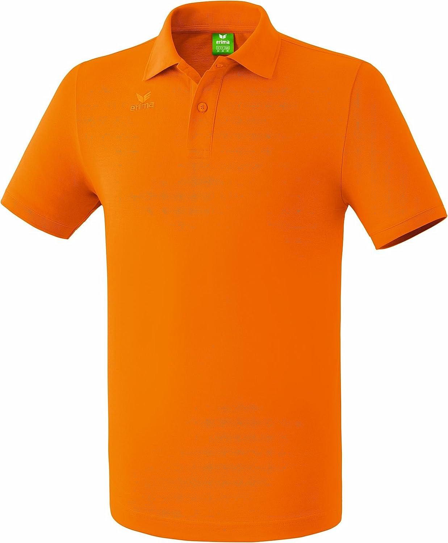 erima Poloshirt Teamsport Polo
