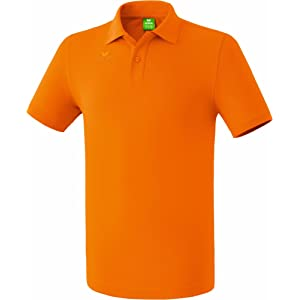 Erima Teamsport Polo Enfant