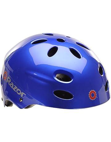 eadfa8987fa Razor V-17 Youth Multi-Sport Helmet