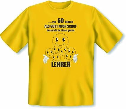50 Geburtstag Lehrerin Webwinkelvanmeurs