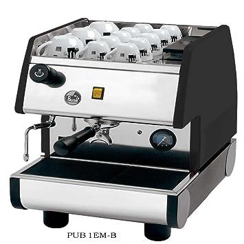 starbucks italia digital espresso machine