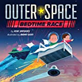Best unknown Book For 2 Year Old Boys - Outer Space Bedtime Race Review