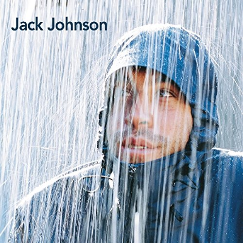 Jack Johnson - Loose Change Soundtrack - Zortam Music