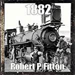 1882 | Robert P. Fitton