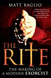The Rite: The Making of a Modern Day Exorcist