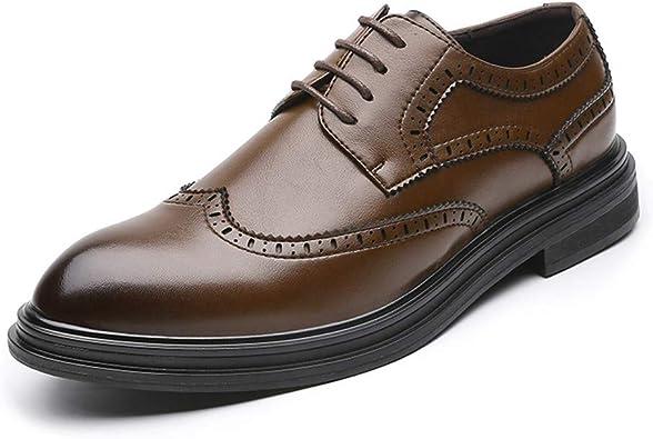 mens dress shoes size 6