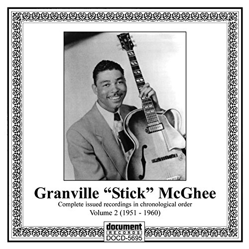 get your mind out of the gutter by granville stick mcghee on