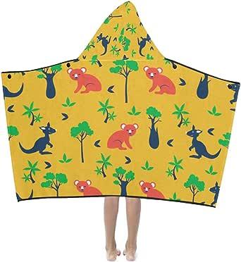Amazon Com Sofa Throw Blanket Kalamazoo Kangaroo