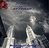 unFocused (The Roving Book 1)