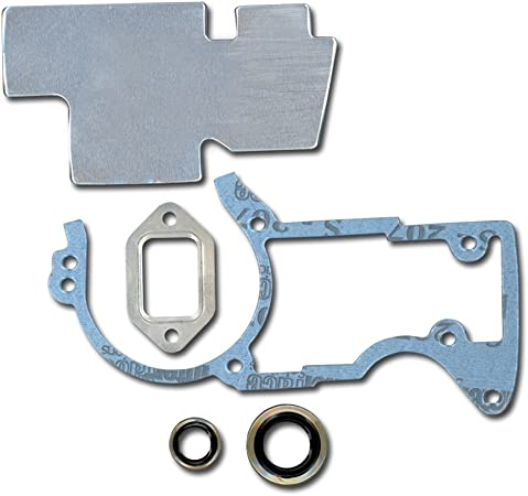 Stihl 046 MS460 Cylinder Gasket Replaces 1128-029-2304