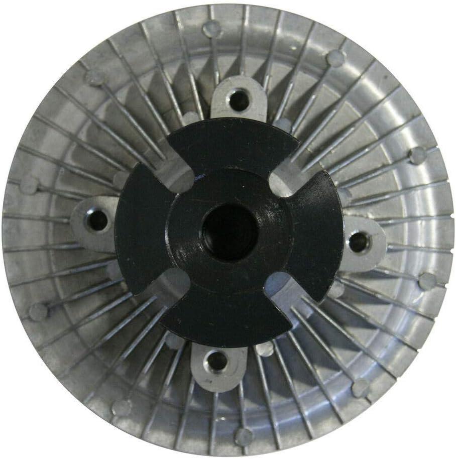 GMB 920-2350 Engine Cooling Fan Clutch