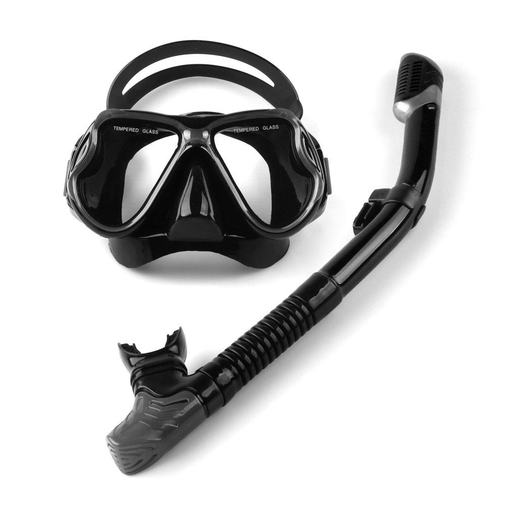 5f66774455b Distinct Snorkeling Gear for Adults