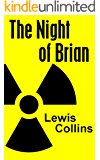 The Night of Brian