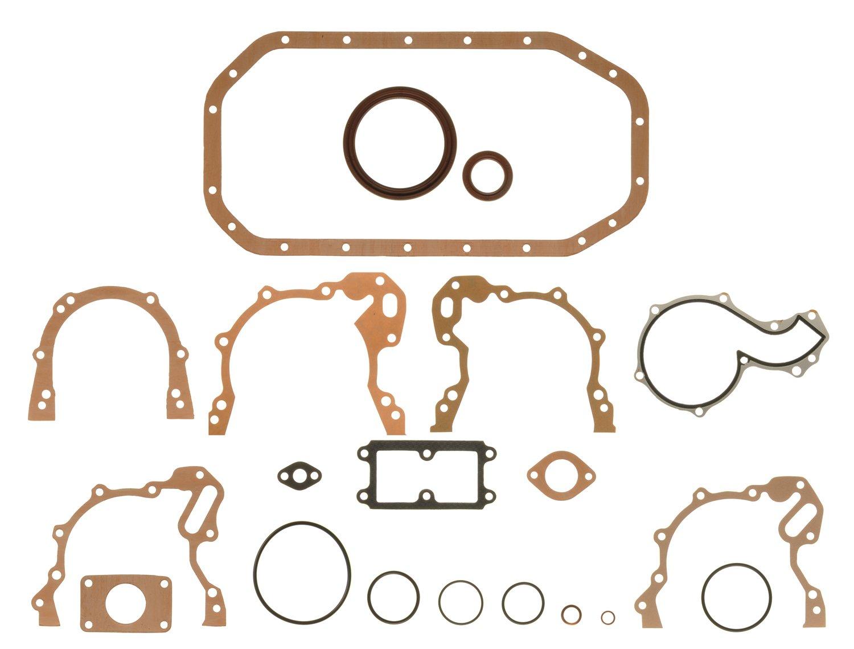 Ajusa 54005800 Gasket Set crank case