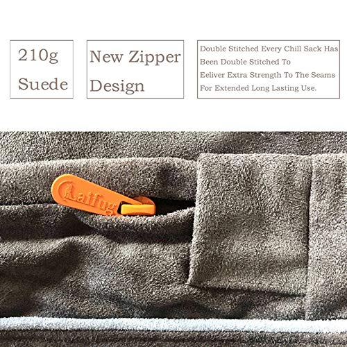 Amazon.com : Laifug Orthopedic Memory Foam Pet/Dog Bed with Durable Water Proof Liner and Removable Designer Washable Cover (Medium(34X22X4 inches), ...