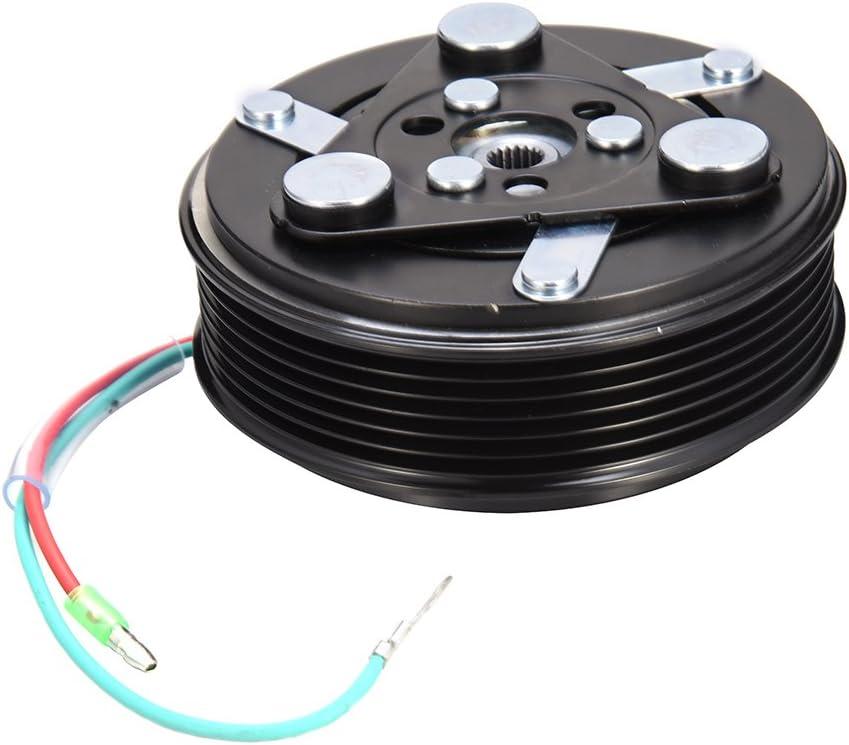 Replacement Parts TOHUU 38800PLMA021M2 A/C AC Compressor Clutch ...