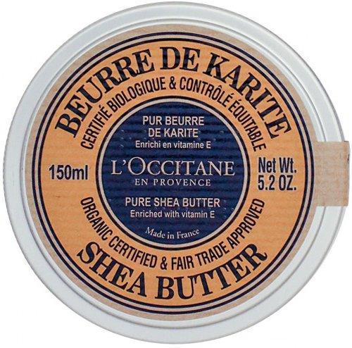loccitane-pure-shea-butter-52-oz