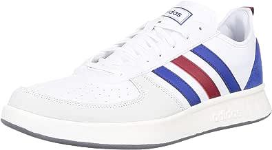 adidas Court 80s Men's Sneakers